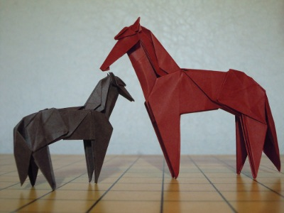 horse_20130125.jpg